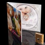 CD box | project | design