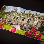 016-pakiet-slubny-wedding-package