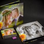 018-pakiet-slubny-wedding-package