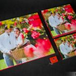 033-pakiet-slubny-wedding-package