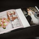 044_pakiet-slubny-wedding-package