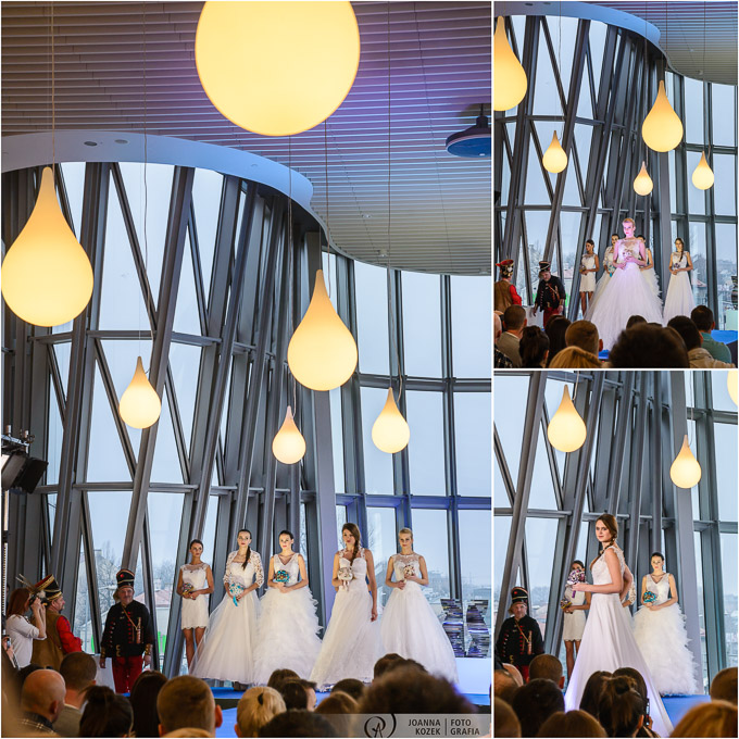 Wedding Fairs | ICE Kraków